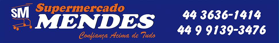 Mendes 01-05-18