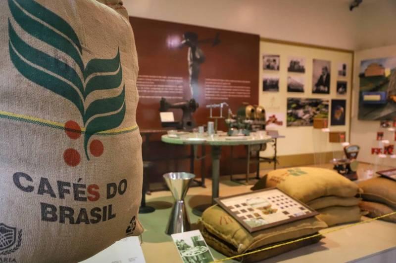 Municípios apostam em produtos regionais para atrair turistas