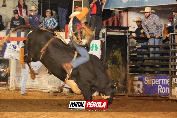 ExpoPérola 2017 - Sexta-Feira / Montarias