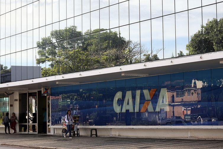 Os aprovados começam a ser chamados a partir de 3 de junho - José Cruz/Agência Brasil
