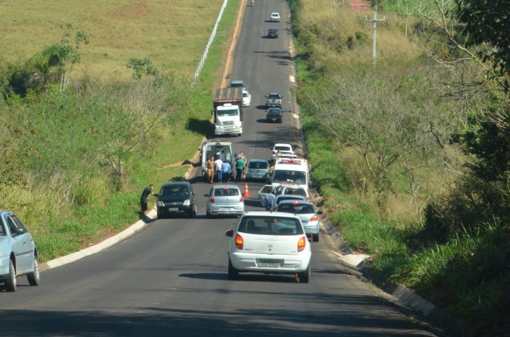 Foto: Divulgação/Portal da Cidade Douradina