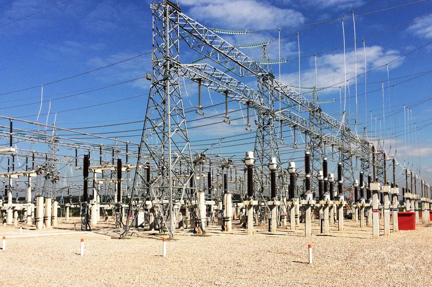 Copel implanta sistema de gestão inteligente de redes de energia