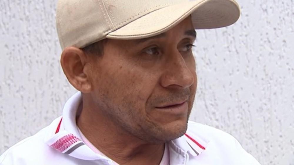 Adolescente denuncia vereador de Francisco Alves por abuso