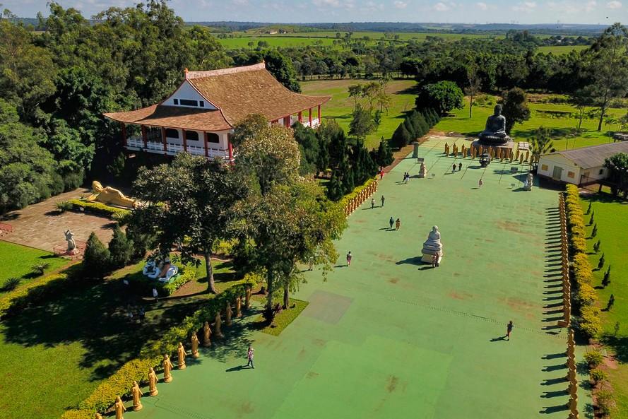 10 lugares imperdíveis para conhecer no Paraná
