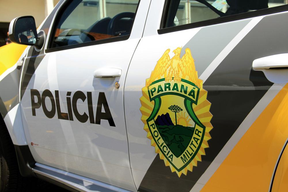 Mulher é morta a tiros dentro de casa em São João, distrito de Altônia