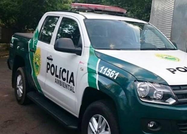 Leia em: https://www.obemdito.com.br/cotidiano/policia-ambiental-de-umuarama-prende-politico-de-brasilandia-do-sul/29364/