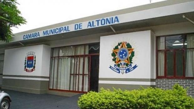 Foto: Divulgação/Catve