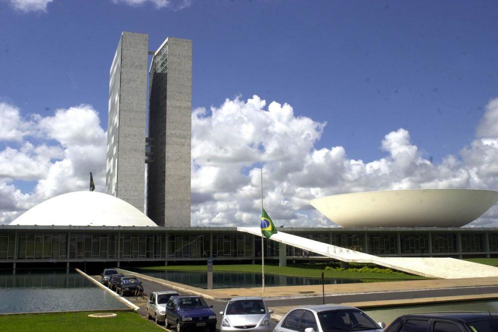 Foto: Divulgação/EBC