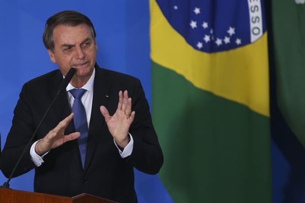 Foto: André Cruz/Agência Brasil