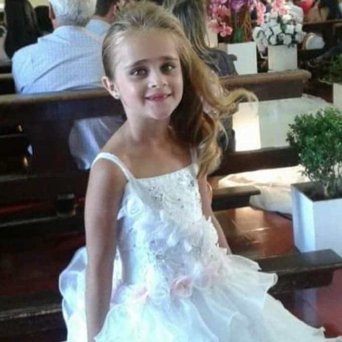 Criança de 9 anos morre após acidente entre carro e moto em Apucarana