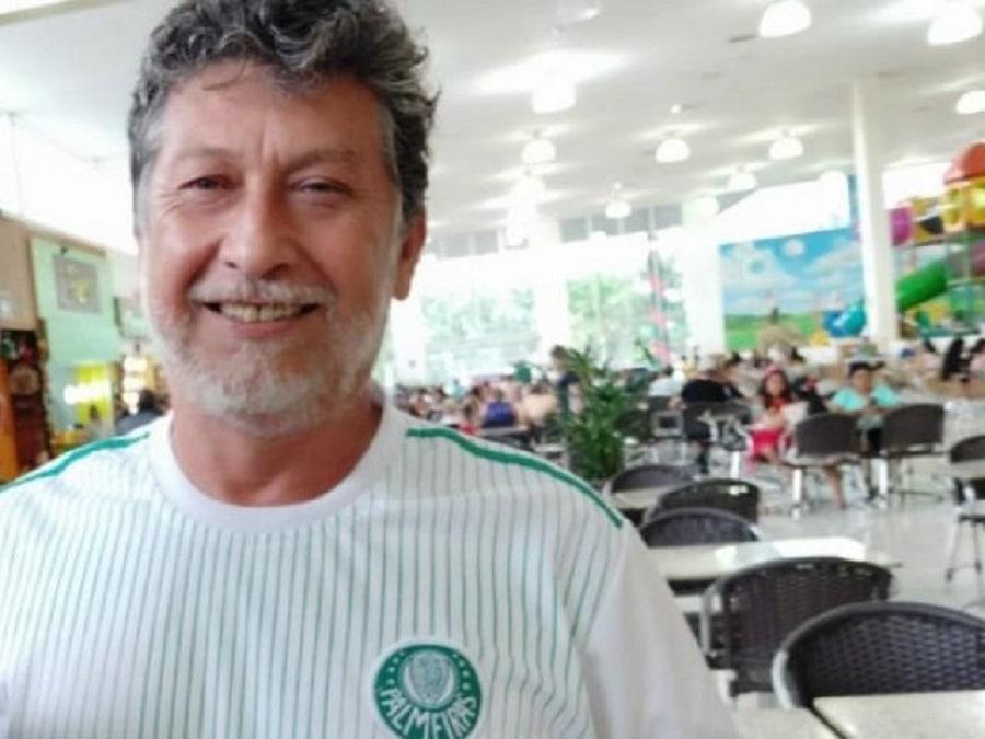 Jornalista brasileiro é executado por pistoleiros na fronteira de MS com o Paraguai