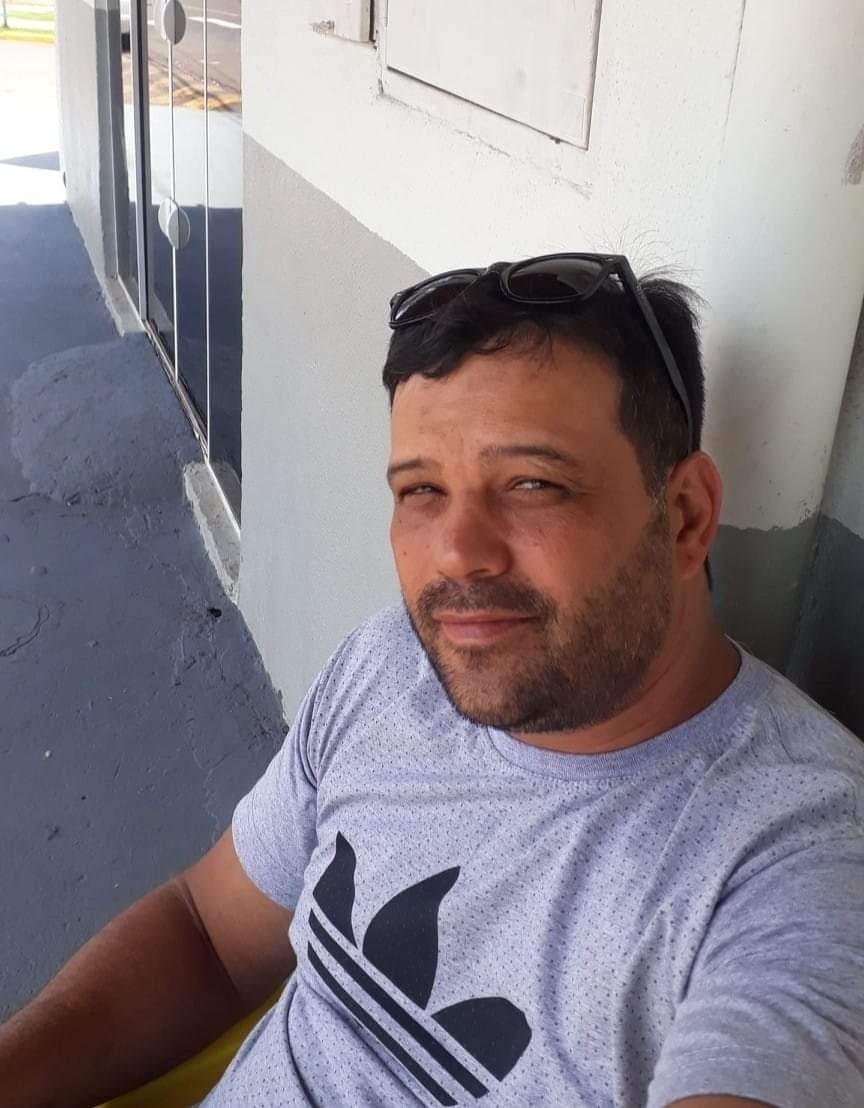 Principal suspeito de matar bailarina maringaense é preso