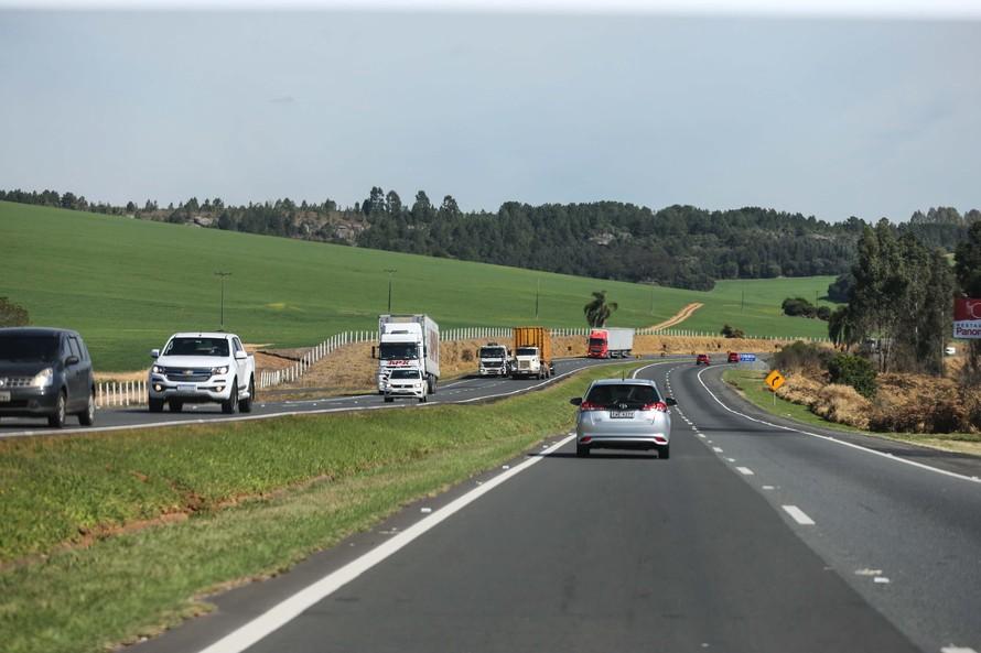 Paraná terá o maior pacote de concessão de rodovias do País