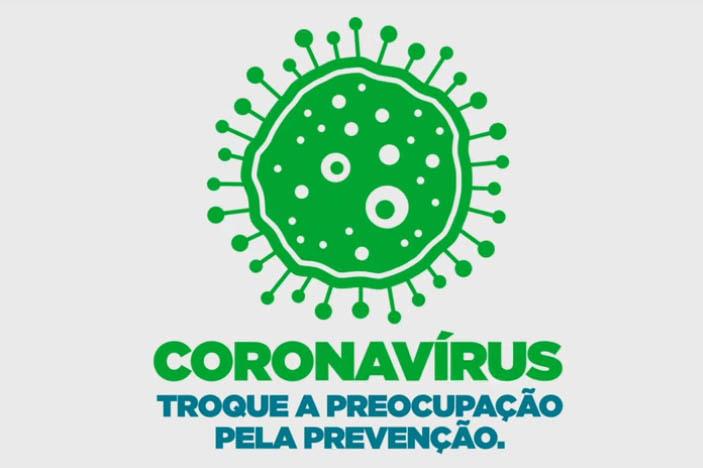 Entenda as medidas adotadas pelo Governo do Estado para combater o coronavírus