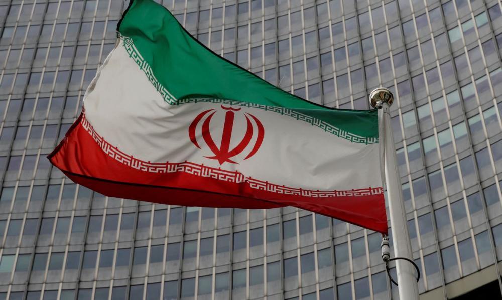 Irã: navios de guerra dos EUA serão destruídos se ameaçarem no Golfo