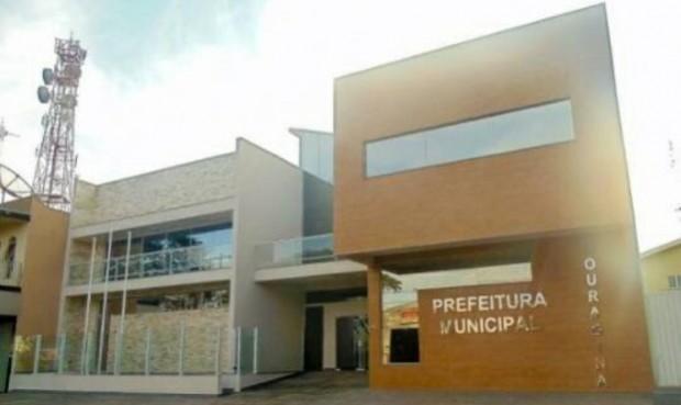 Segundo caso de coronavírus é confirmado em Douradina