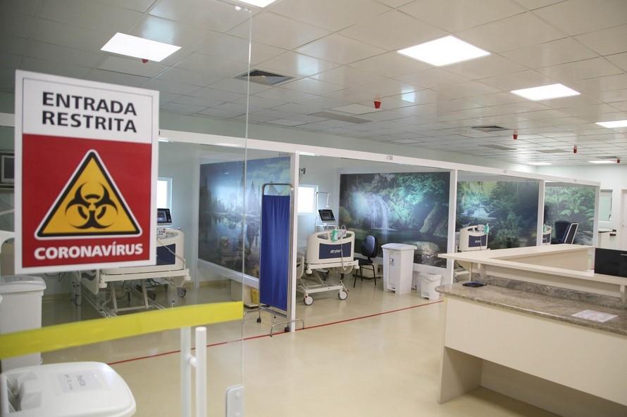 Paraná ultrapassa 3 mil casos entre população economicamente ativa