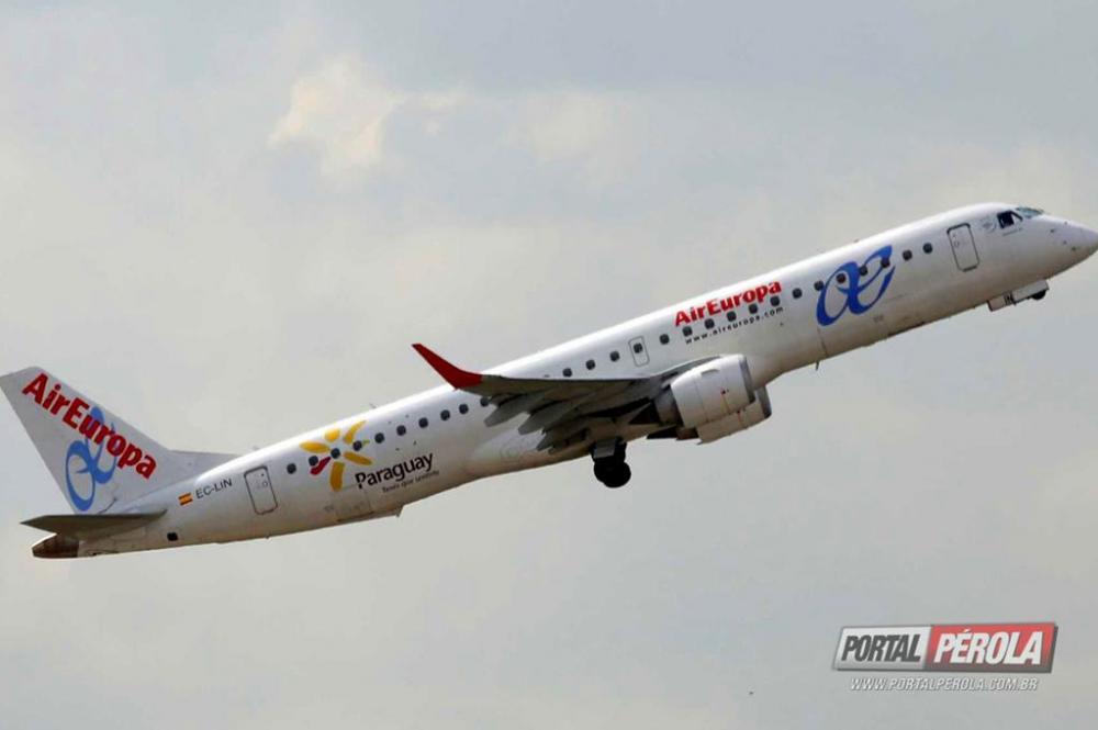 Companhia aérea é condenada por impedir cadeirante de seguir em voo