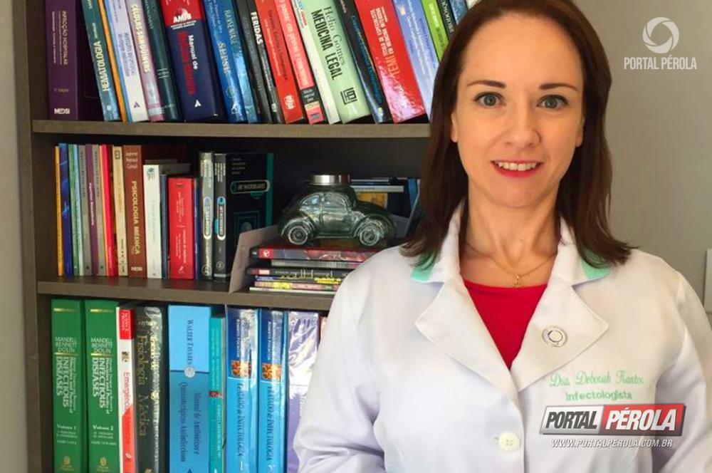 Associação Médica lança programa de educação continuada gratuita para médicos de Umuarama e região