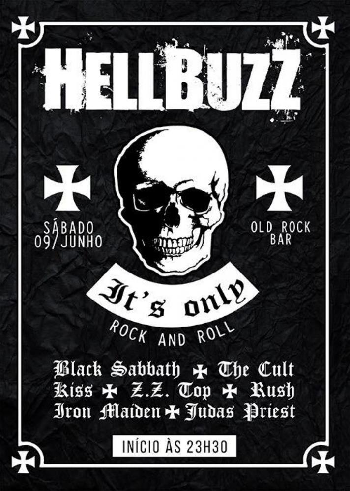 HellBuzz 09/06