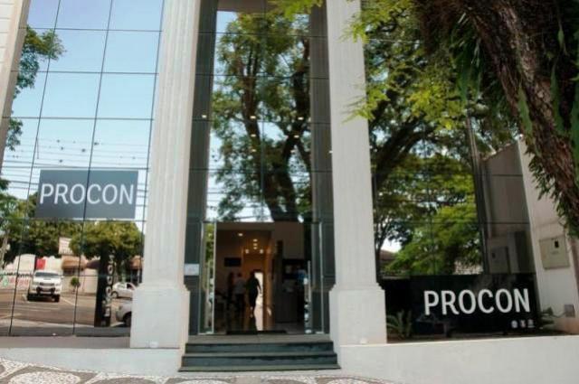 Procon muda horário de atendimento a partir de julho