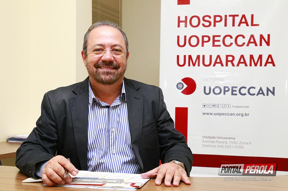 Uopeccan terá parte da renda de show de Naiara Azevedo