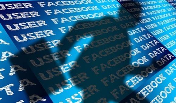Projeto do Facebook para publicidade eleitoral chega ao Brasil