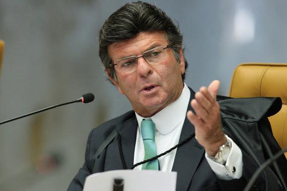 Auxílio-moradia já custa R$ 1 bilhão com indefinição