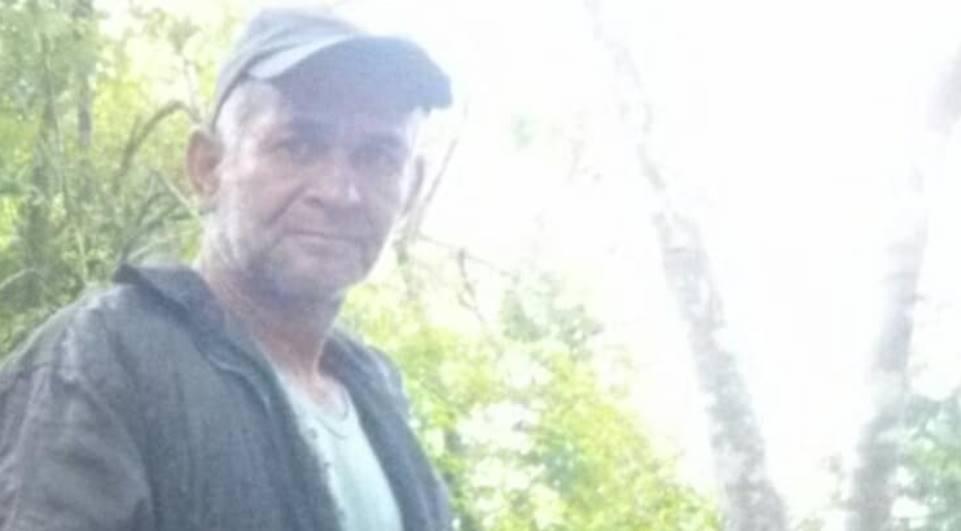 Para polícia, morte de pescador na Baía de Antonina foi uma fatalidade