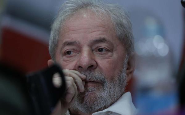 Lula condenado: entenda como fica o cumprimento das penas da Lava Jato