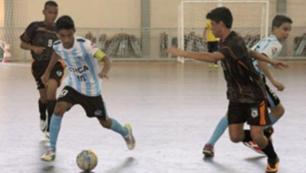 Centro Esportivo de Londrina oferece aulas gratuitas em várias modalidades esportivas