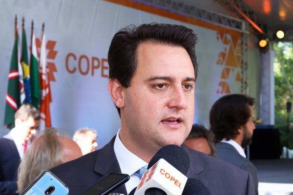 Governador autorizará homologação para duplicar acesso ao Sonho Meu em Umuarama