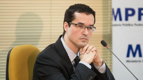 Vara Federal de Curitiba já recebe pedidos para enviar ações à Justiça Eleitoral