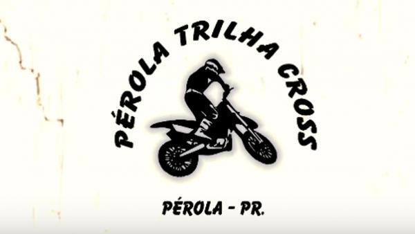1º Encontro de Trilheiros de Pérola - Participação de Jorge Negretti