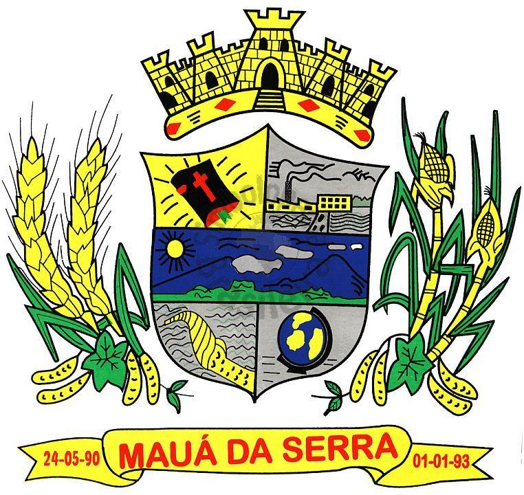 Mauá da Serra