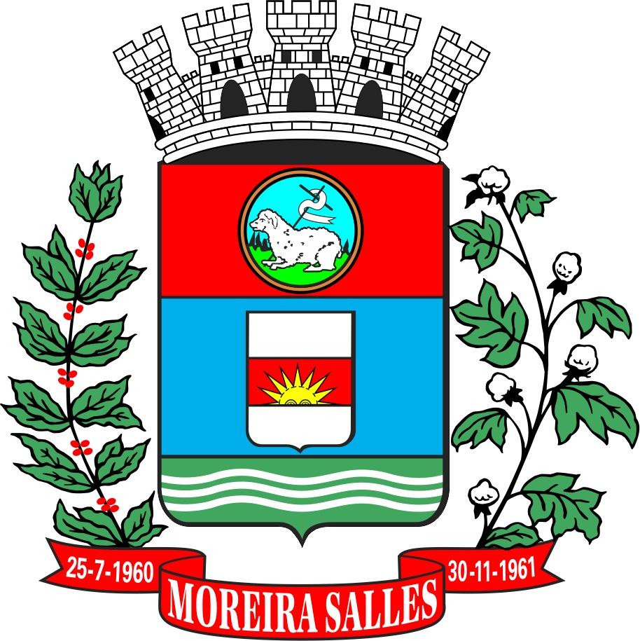 Moreira Sales